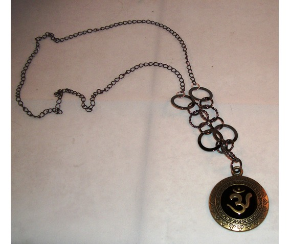 Om Necklace_Necklaces_2.jpg