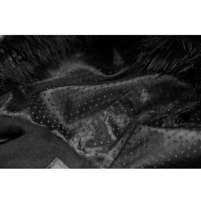 rebelsmarket_womens_lolita_hooded_woolen_overcoat_coats_11.jpg