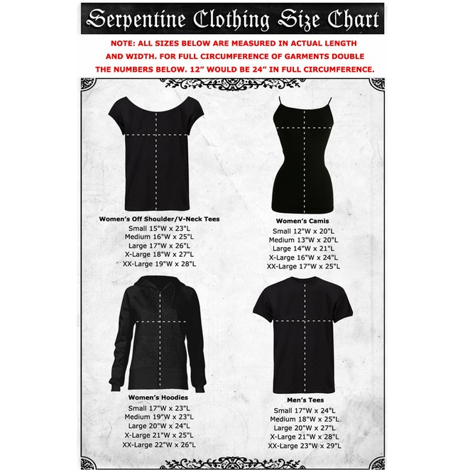 rebelsmarket_earn_scars_womens_v_neck_tee_t_shirts_3.jpg