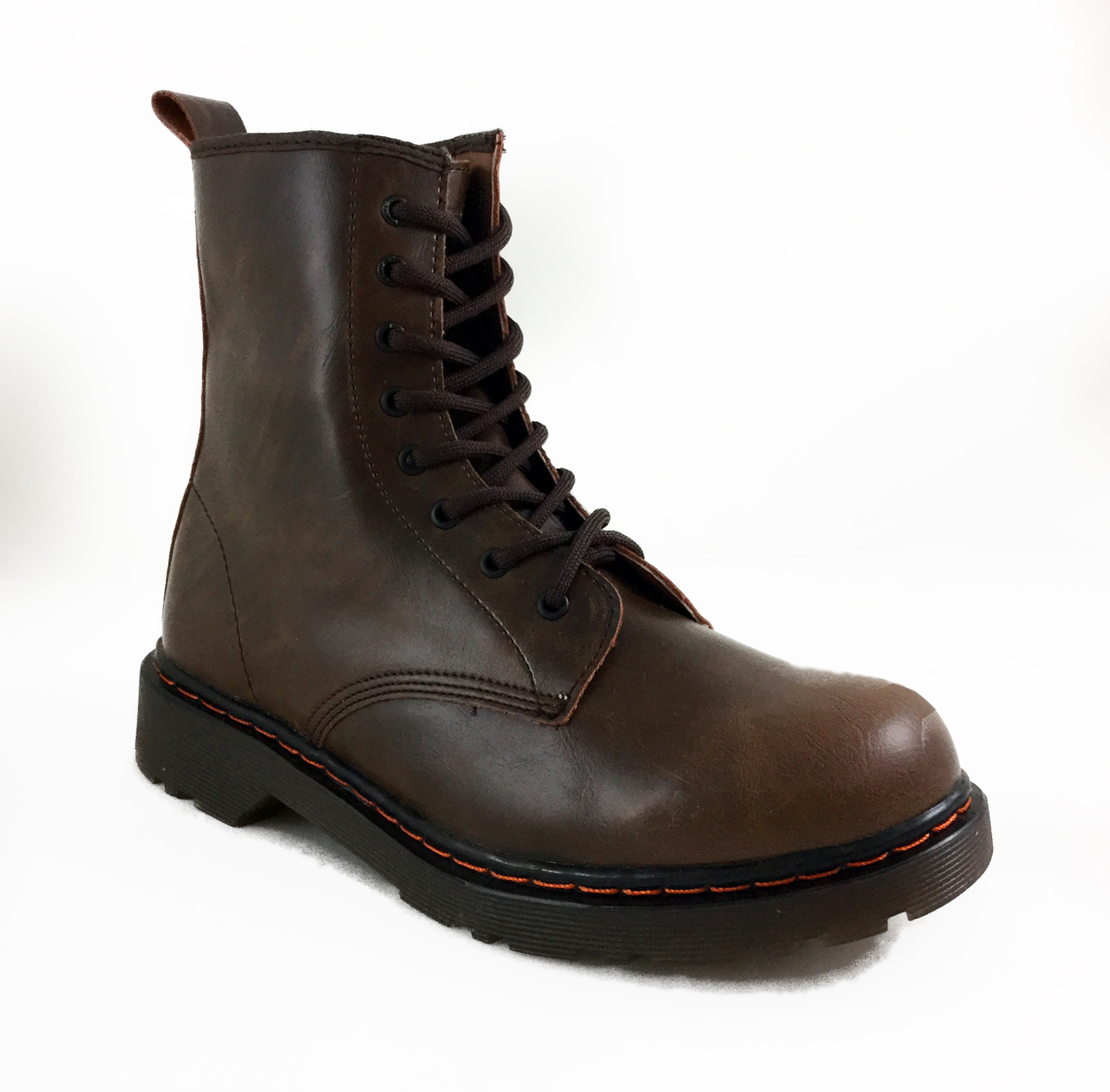 rebelsmarket_panam_womens_vegan_7_eye_brown_boots_boots_3.jpg