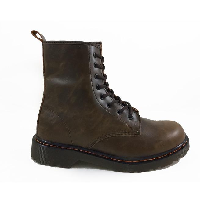 rebelsmarket_panam_womens_vegan_7_eye_brown_boots_boots_3.jpg
