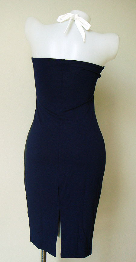 rebelsmarket_mysterycat_vintage_50s_navy_blue_women_dress_retro_rockabilly_size_m_l_xl_dresses_3.jpg