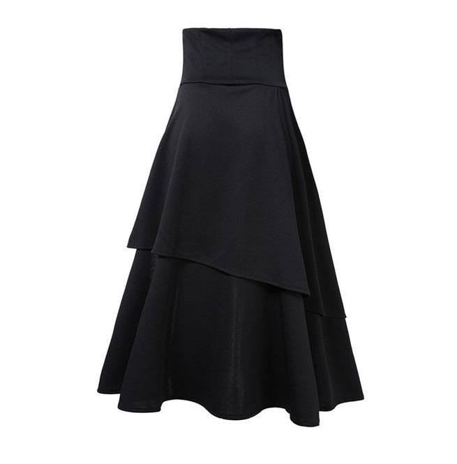 rebelsmarket_lolita_gothic_long_skirts_womens_vintage_bandage_skirt_skirts_4.jpg