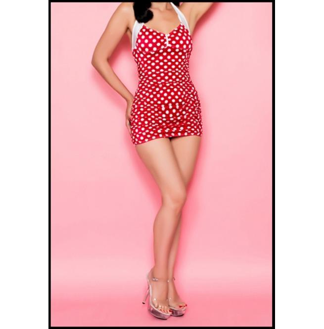 rebelsmarket_mysterycat_swimsuit_swimwear_red_polka_dot_retro_summer_vintage_pin_women_swimwear_2.jpg