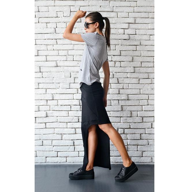 rebelsmarket_asymmetric_black_skirt_extravagant_long_short_skirt_tight_sexy_skirt_skirts_6.jpg