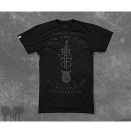 ee88c61e1b6 Rock The F Out Online Store at RebelsMarket