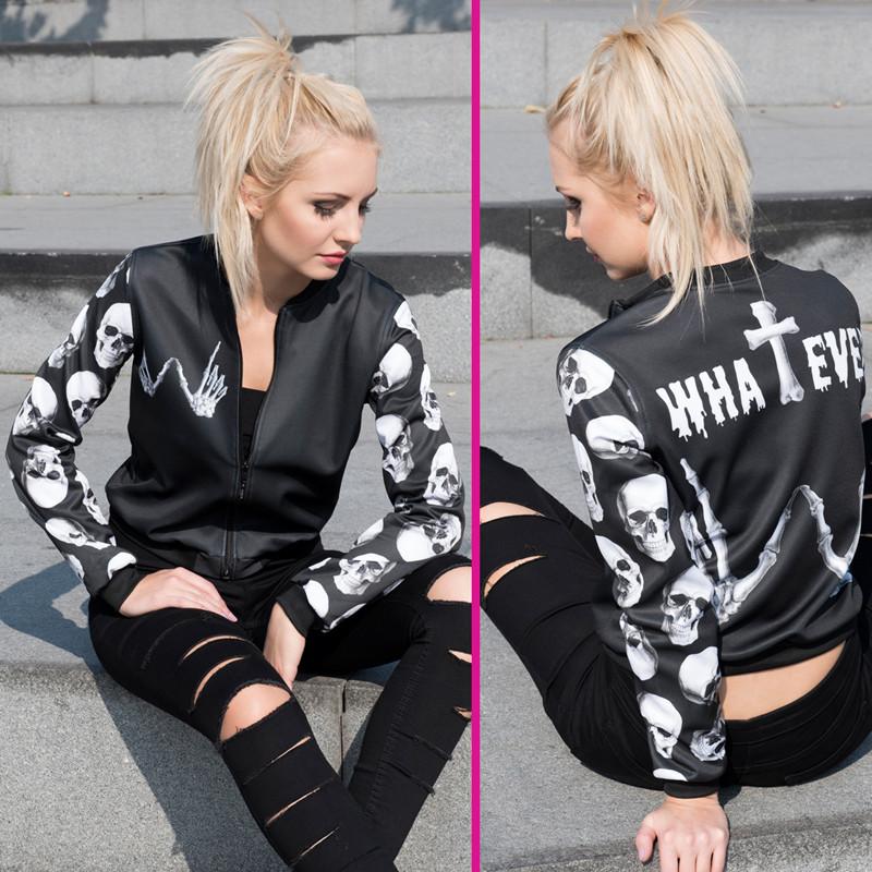 rebelsmarket_women_skull_print_zipped_up_bomber_jacket_jackets_5.jpg
