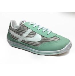 Panam Aqua Unisex Sneaker