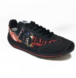 Panam Darth Vader Unisex Sneaker