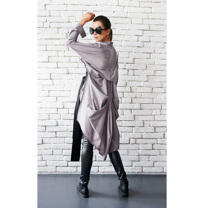 rebelsmarket_oversize_casual_kimono_shirt_asymmetric_top_plus_size_casual_shirt_standard_tops_5.jpg