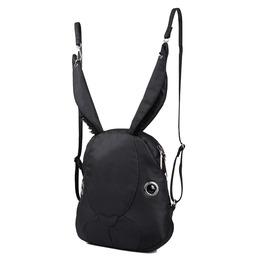 Dark Rabbit Backpack