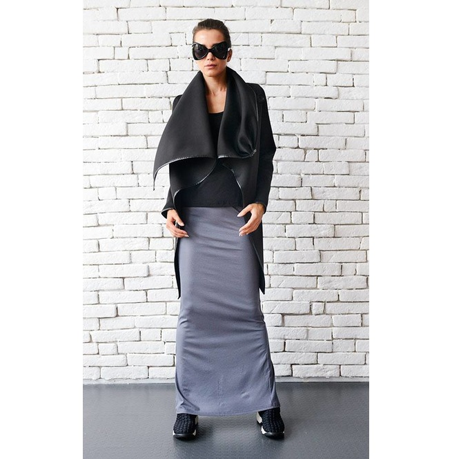 rebelsmarket_neoprene_jacket_asymmetric_collar_black_neoprene_jacket_statement_coat_jackets_6.jpg