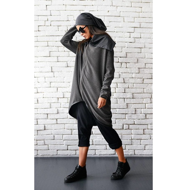 rebelsmarket_asymmetric_extravagant_dark_grey_coat_cotton_zipped_jacket_long_sleeves_jackets_6.jpg