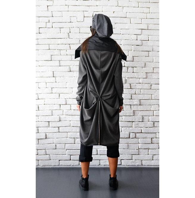rebelsmarket_asymmetric_extravagant_dark_grey_coat_cotton_zipped_jacket_long_sleeves_jackets_6.jpg