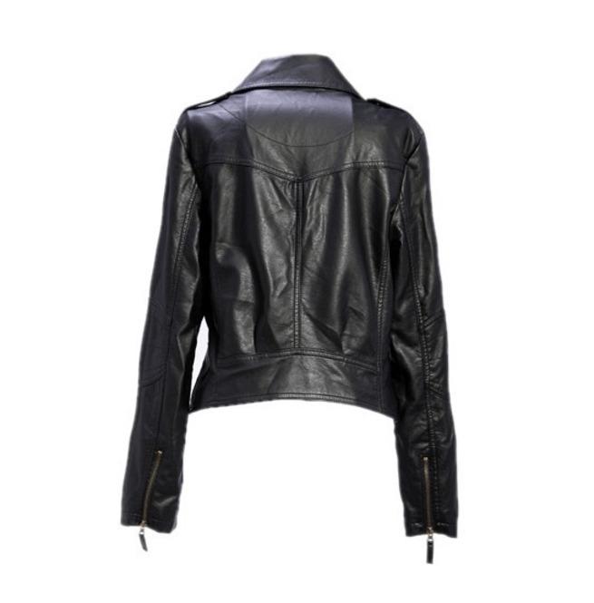 rebelsmarket_black_pu_leather_women_fashion_motocycle_jacket_jackets_3.png