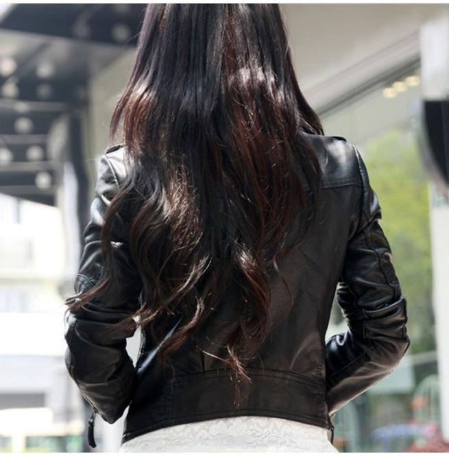 rebelsmarket_black_leather_womens_biker_jacket_jackets_4.png