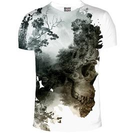 Dead Nature T Shirt