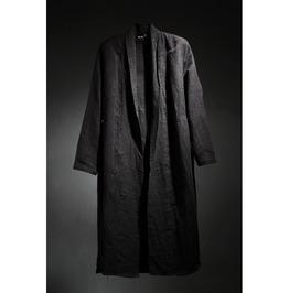 Jacquard Shawl Collar Cardigans