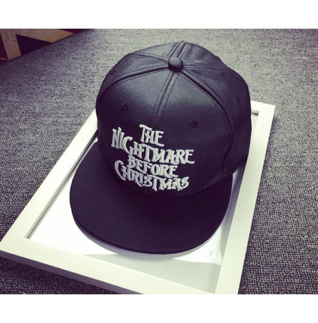 rebelsmarket_hip_hop_cap_letter_skull_hat_black_a15_hats_and_caps_2.jpg