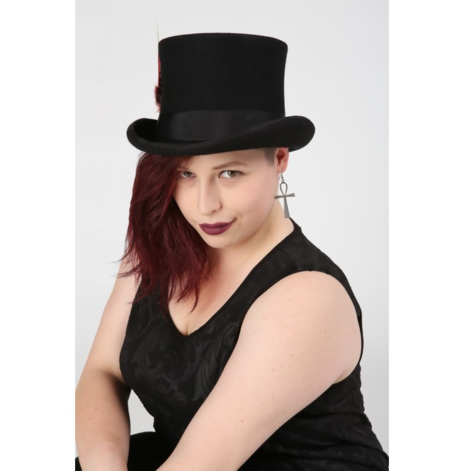 rebelsmarket_black_wool_top_hat_hats_and_caps_3.jpg