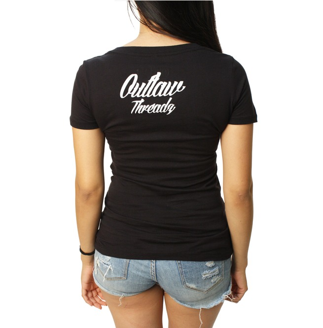 rebelsmarket_outlaw_threadz_american_proud_vneck_t_shirts_3.jpg