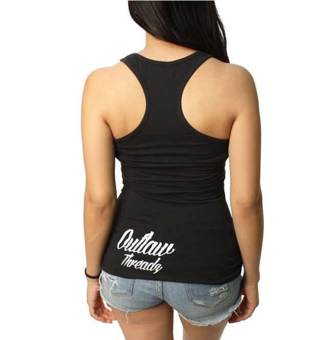 rebelsmarket_outlaw_threadz_american_proud_tank_top_tanks_tops_and_camis_3.jpg