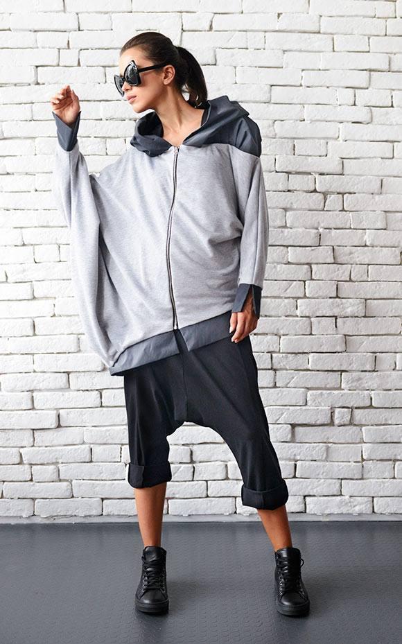 rebelsmarket_grey_cotton_jacket_hooded_asymmetric_jacket_autumn_jacket_trendy_jacket_jackets_6.jpg