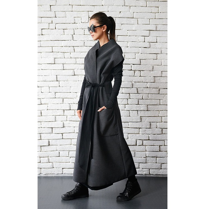 rebelsmarket_winter_wool_grey_coat_extravagant_jacket_worm_coat_oversize_cardigan_coats_5.jpg