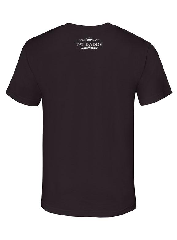 rebelsmarket_mens_100_cotton_la_muerte_tee_t_shirts_5.jpg