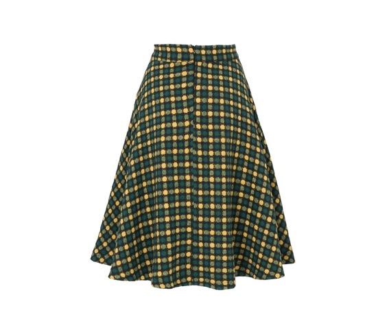 rebelsmarket_voodoo_vixen_retro_flared_skirt_red_and_green_skirts_3.jpg
