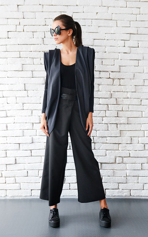 rebelsmarket_draped_black_vest_vest_shoulder_pads_stylish_black_vest_belted_vest_vests_6.jpg