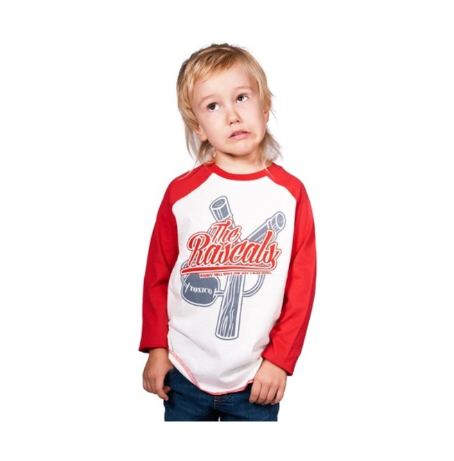 rebelsmarket_toxico_clothing_little_rascals_kids_sleeve_baseball_shirt_blue_and_red_tops__3.jpg