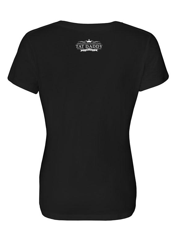 rebelsmarket_ladies_indian_skull_tee_t_shirts_3.jpg