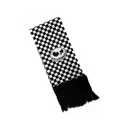 Nightmare Before Christmas Official Scarf