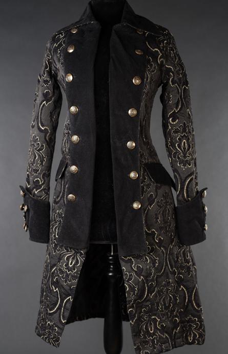 rebelsmarket_ladies_brocade_pirate_princess_jacket_victorian_gothic_tail_coat_9_ship_coats_8.jpg