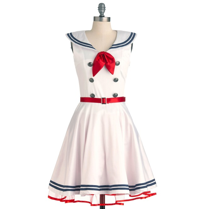 rebelsmarket_voodoo_vixen_white_hello_sailor_nautical_dress_dresses_4.jpg