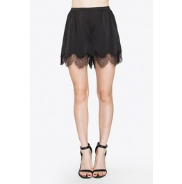 Girly Girl Shorts