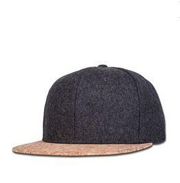 61e9e0804 Rebel Hats Online Store at RebelsMarket