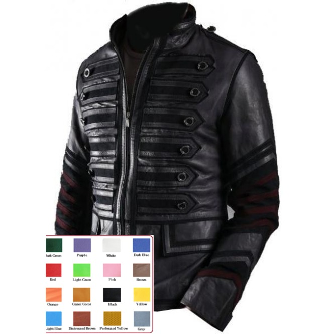 rebelsmarket_mens_black_military_leather_jacket_front_zip_punk_rocker_coat_9_to_ship_jackets_4.jpg