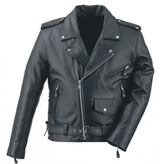 rebelsmarket_mens_classic_black_leather_motorcycle_jacket_punk_biker_coat_9_to_ship_jackets_5.jpg