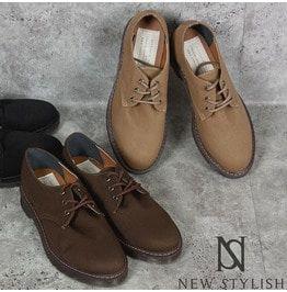 cool men's casual shoes  rebelsmarket