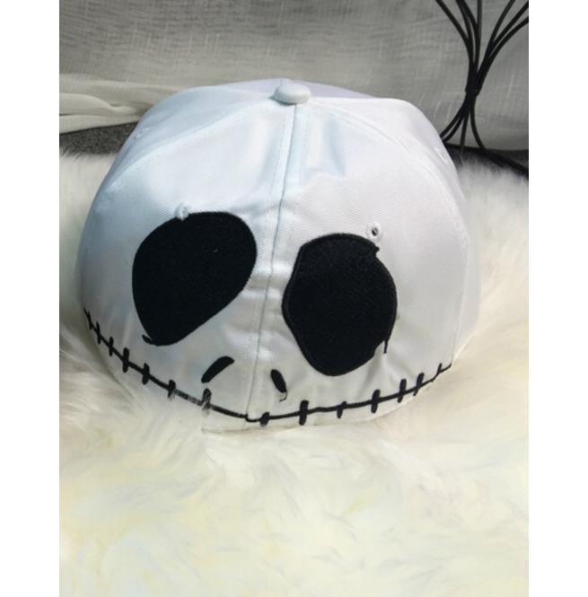 rebelsmarket_skull_hat_letter_hip_hop_cap_a16_hats_and_caps_3.jpg