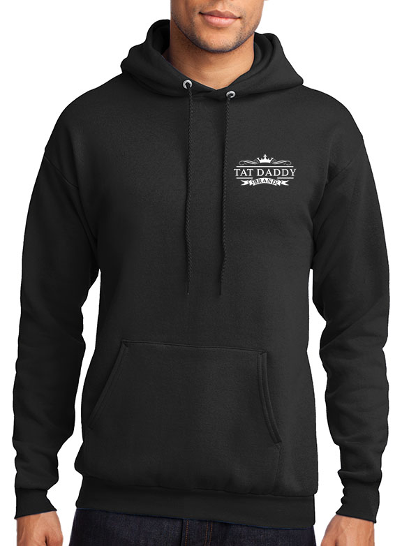 rebelsmarket_adult_la_muerte_hoodie_hoodies_and_sweatshirts_3.jpg