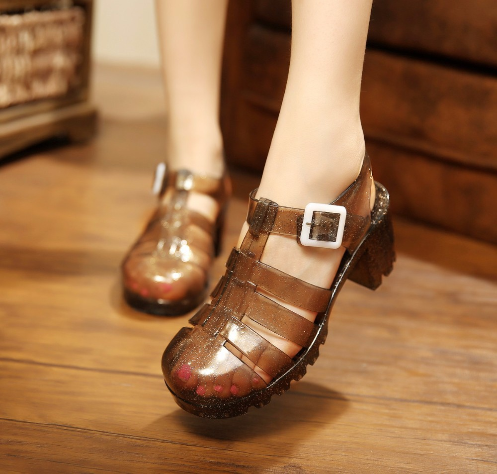 rebelsmarket_jelly_shoes_zapatos_gelatina_wh031_sandals_7.jpg