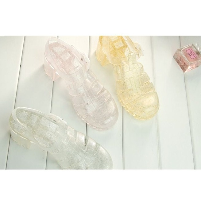 rebelsmarket_jelly_shoes_zapatos_gelatina_wh031_sandals_3.jpg