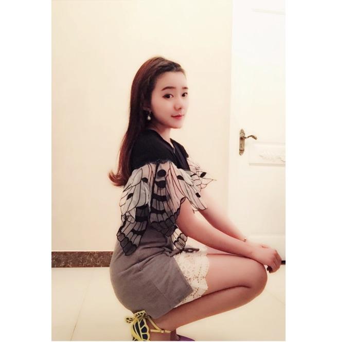 rebelsmarket_butterfly_t_shirt_camiseta_mariposa_wh057_t_shirts_3.jpg