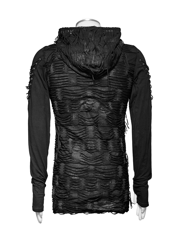 rebelsmarket_punk_rave_ripped_hooded_jumper_shirt_hoodies_and_sweatshirts_8.jpg