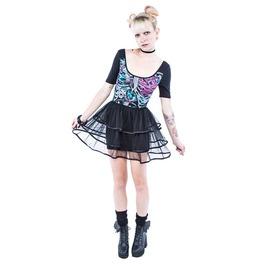 Iron Fist Heartbroken Dress