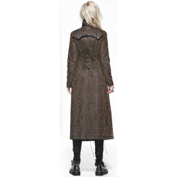 rebelsmarket_ladies_gray_or_brown_long_jacket_steampunk_huntress_trench_coat_9_to_ship_coats_2.jpg