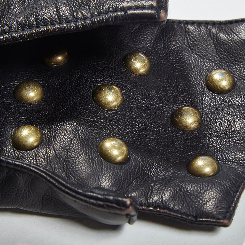 rebelsmarket_punk_rave_military_rivets_buckle_up_faux_leather_gloves_s_198_gloves_9.jpg